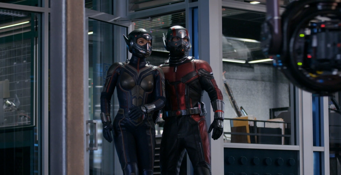 ant-man_and_the_wasp_bts_9.jpg