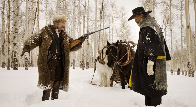 hateful_eight_twc_1-0-0.jpg