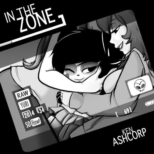 zone.jpg