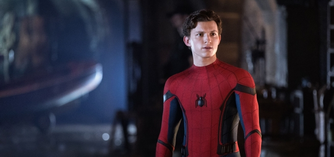 spider-man-far-from-home-tom-holland-1561470477.jpg