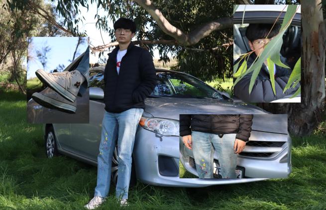 car version 1.png